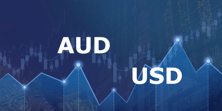 AUD/USD: US Dollar Falls Against Aussie on Robust Iron Ore Prices