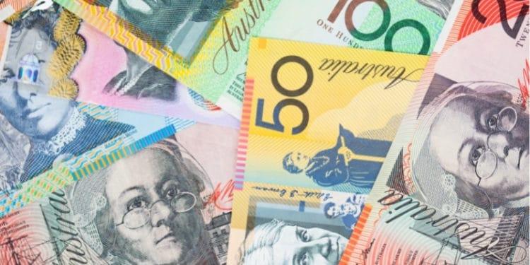 Australian Dollar Outlook as Australia Expands Lockdown in NSW
