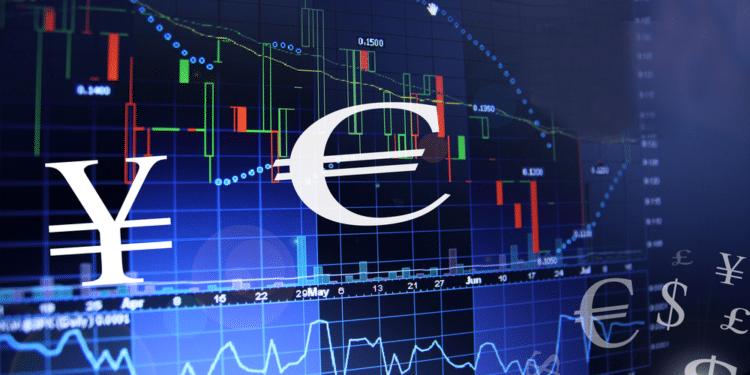 EUR/JPY: Euro Drops as Yen Gains ahead of Emergency Termination