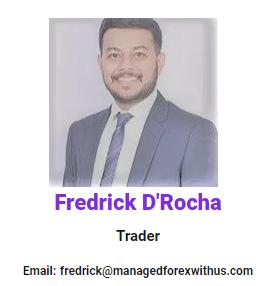 MFMU -  trader