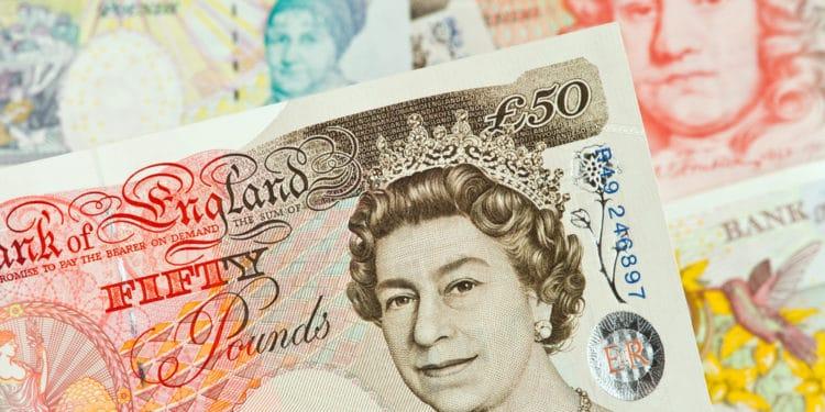 GBP/AUD: Pound Surges Despite the Enforcement of New Restrictions