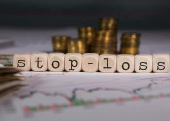 Forex Stop-Loss Orders and How to Use Them