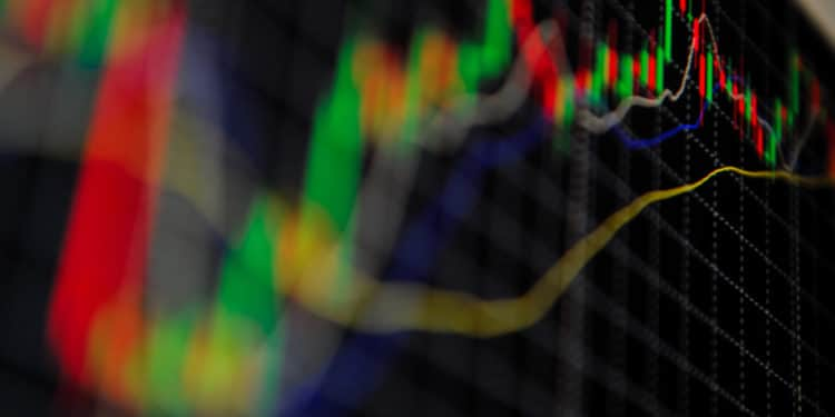 Swing Trading vs. Position Trading in Forex: The Differences