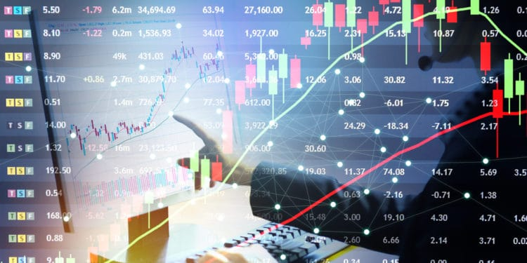 How to Develop a Trading Style in Forex