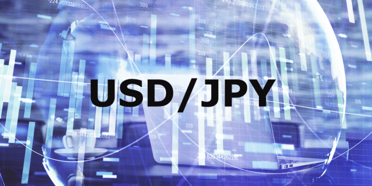 USD/JPY at 2-Month Highs Ahead of NFP as Elon Musk Fuels Cryptocurrency Rout