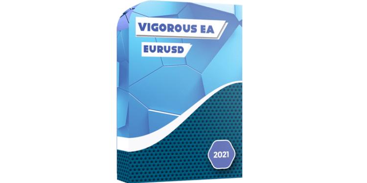 Vigorous EA