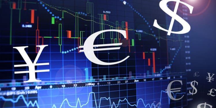 Weekly Forex Review 3-6-2021