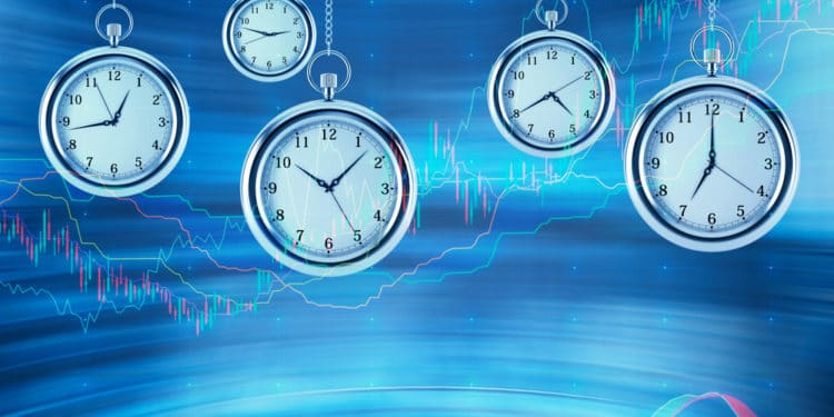 How the Forex Market Opens 24/5 and Why It's Closed on Weekends