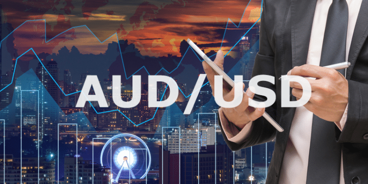 AUDUSD Forecast: No End in Sight for Recent Losses, but a Comeback Possible