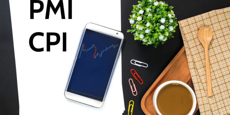 CPI, PMI and Their Impact on Forex