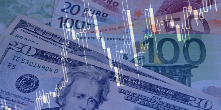 EUR/USD Forecast After the Mild FOMC Decision