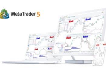 Best MT5 Forex Brokers