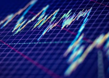 How to Make Winning Trades With RSI Divergences