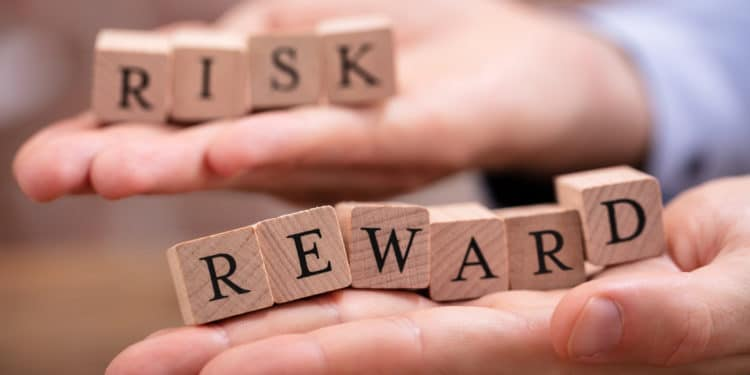 How to Better Use Risk to Reward Ratios in Forex Swing Trading