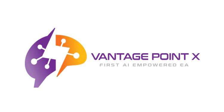 Vantage Point X