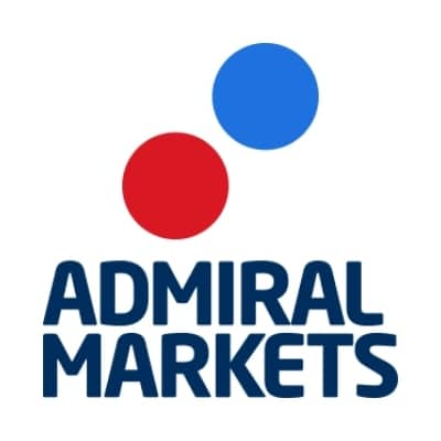 Admiral Markets MT5 broker
