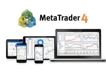 Best MT4 Forex Brokers