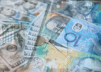 AUDUSD Outlook: Aussie Soars on Lower US Personal Consumption