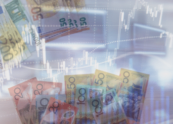 EURAUD Analysis: Euro Soars on Strong Current Account Balance in Weekly Outlook