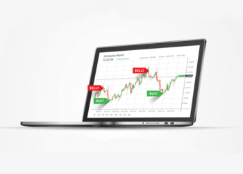 Trading Forex Signals
