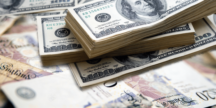 GBPUSD Analysis: Pound Struggles Ahead of House Price Index Report