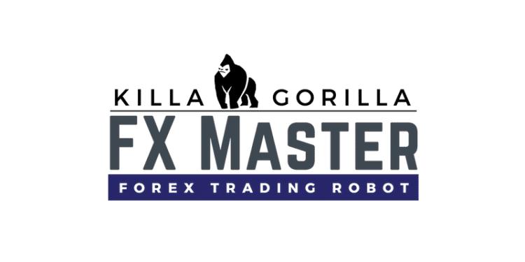Killa Gorilla FX Master