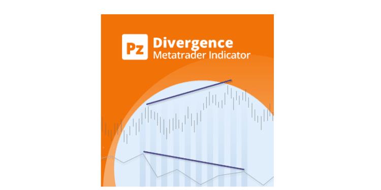 PZ Divergence