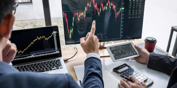 How to Apply Stop Loss and Take Profit in Forex