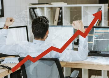 Taking Profits Out of Your Forex Trading Account: Things to Consider