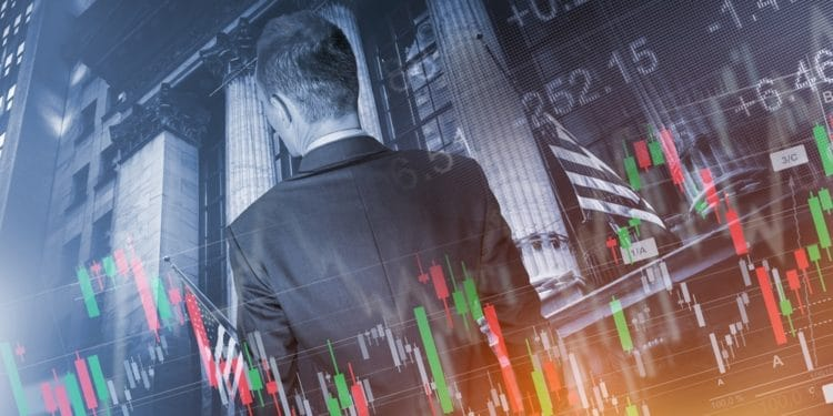 Forex Trading vs Investing: Which Is Better?