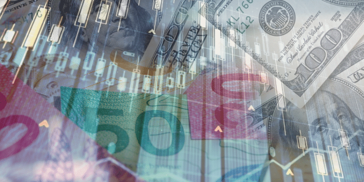 USDCHF Analysis: Low Import Price Index Gain Weakens the Dollar
