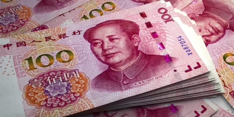 Understanding Yuan (CNY) Fixing