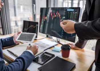 6 Best US Forex Brokers