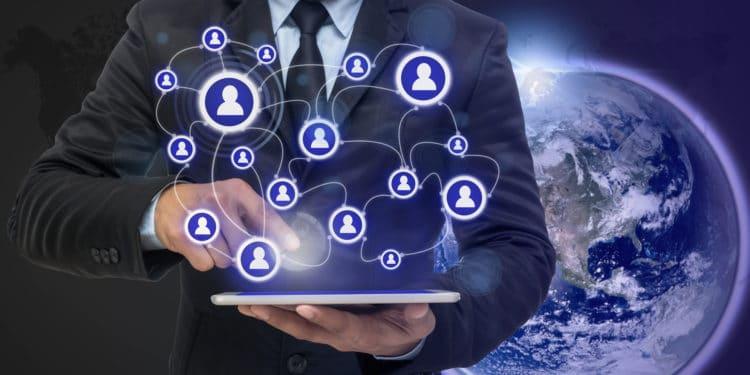 Best Forex Social Trading Platforms