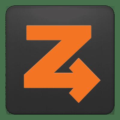 ZuluTrade social trading platform