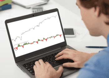Top 4 Breadth Indicators in Trading