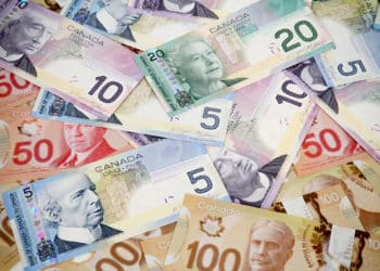 Trading the Canadian Dollar Guide