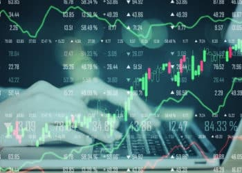 What You Need to Know About Forex Brokers