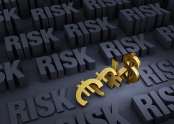 They Say Trading Forex Is Risky But What Exactly Are The Risks?