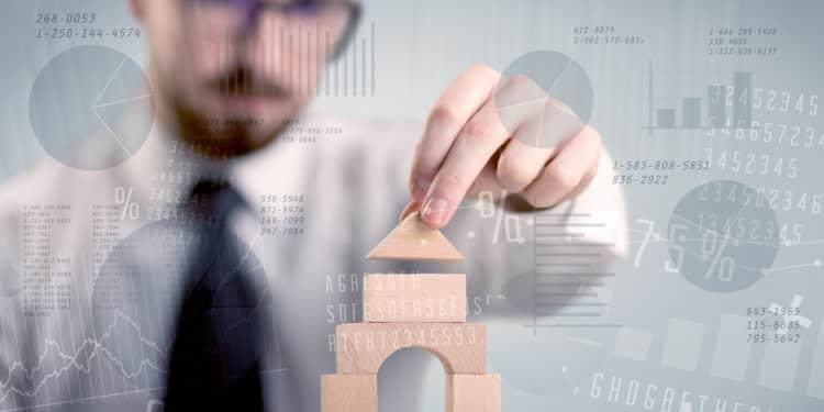Housing Data in Forex Trading