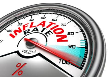 Inflation Data in Forex Trading