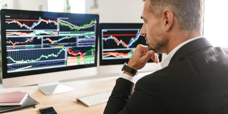 How to Select an Appropriate Moving Average for Your Trade