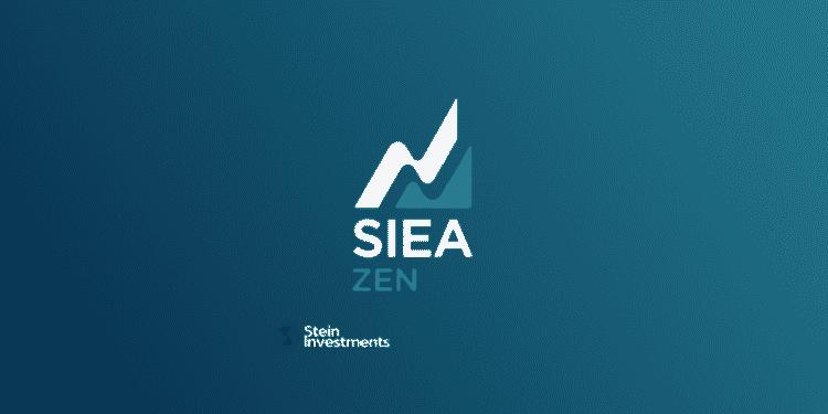 SIEA Zen