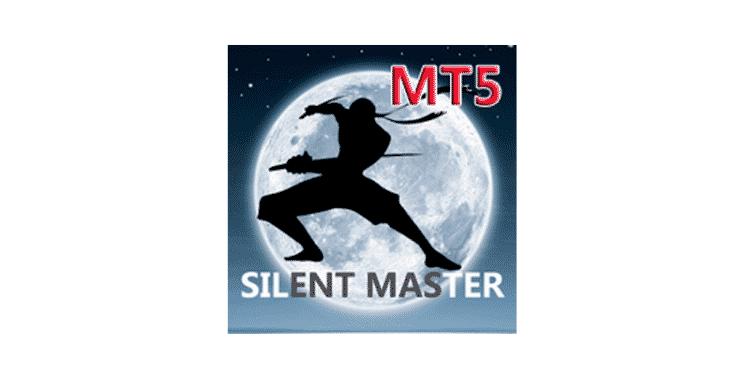 Silent Master
