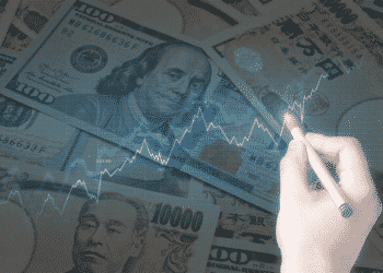 USDJPY Price Prediction: Marginal Swings Ahead of Fed and BoJ Decisions