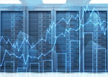 free forex vps