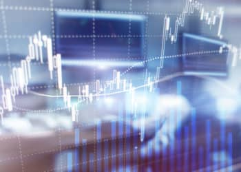 zero spread forex broker trading