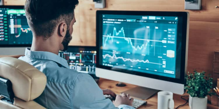 Options Trading in Forex