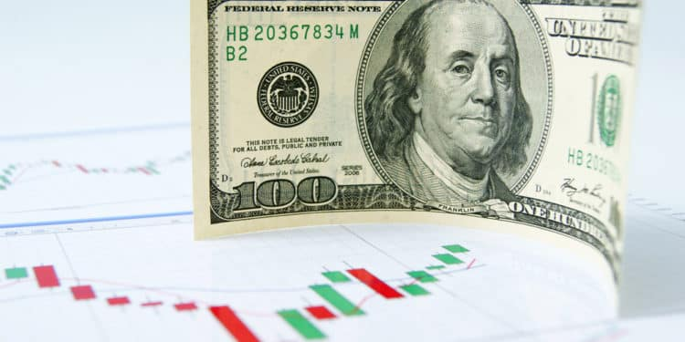 Forex Trading with $100 — How Much Can You Make with It?