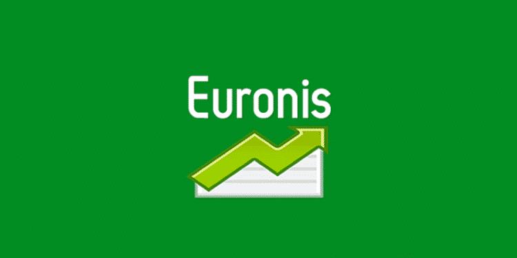 Euronis Scalper
